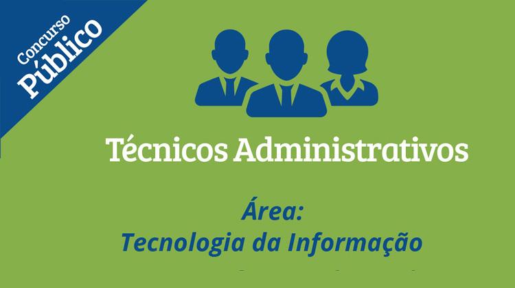 IFSULDEMINAS lança concurso para área de Tecnologia da Informação