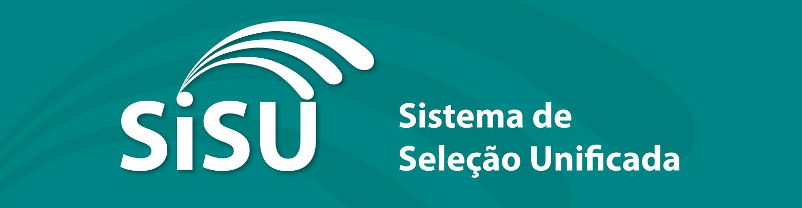 IFSULDEMINAS abre 24 vagas para ingresso no 2º semestre de 2020, por meio do SiSU