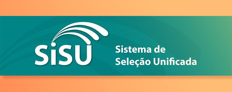 Inscrições prorrogadas até 14/04 para ingresso em 35 cursos superiores